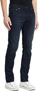 Calvin Klein 卡尔文·克莱恩 男式 修身牛仔裤