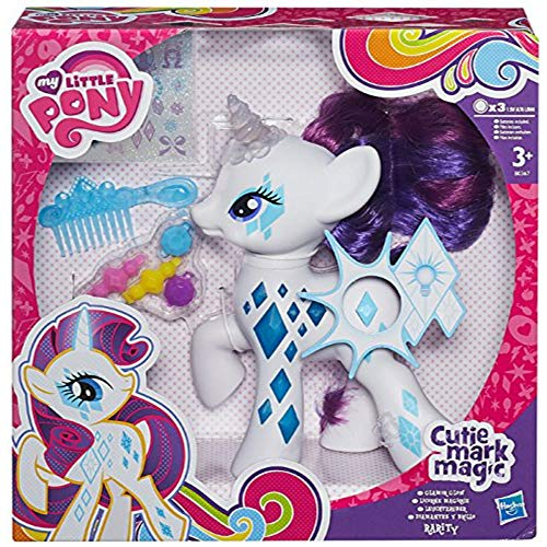 My Little Pony- Juguetes (1074610)