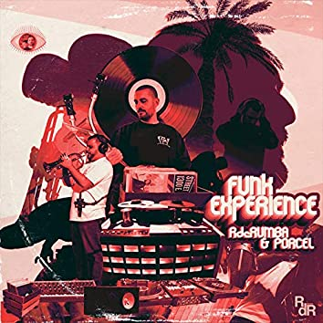 Funk Experience