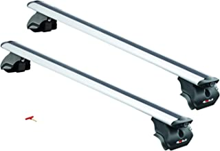 ROLA 59682 Removable Mount REX Series Roof Rack for Jeep Cherokee