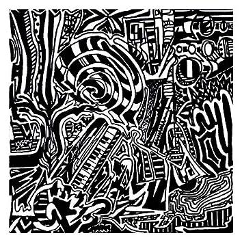 Feather of Maat (Instrumentals)
