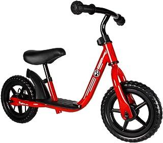 Amazon 7 Años es5 Pedales Bicicletas Sin BicicletasTriciclos 8nwkOPX0