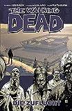 The Walking Dead 3: Die Zuflucht - Andreas Mergenthaler