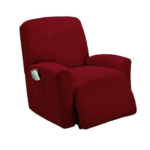Excellent Recliner Slipcovers Amazon Com Uwap Interior Chair Design Uwaporg
