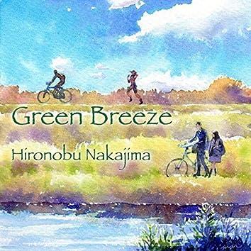 GreenBreeze