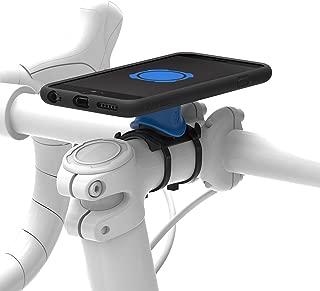 Quad Lock Bike Mount Kit for iPhone 6 / 6s