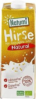 Amazon.es: leche sin lactosa