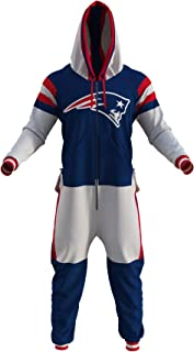 Best new england patriots onesie for adults Reviews