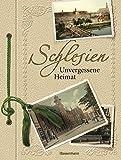 ISBN zu Schlesien: Unvergessene Heimat in 1000 Bildern