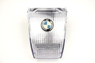 Suchergebnis Auf Für Bremsleuchten Avdb Moto Bremsleuchten Leuchten Auto Motorrad