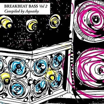 Breakbeat Bass, Vol. 2