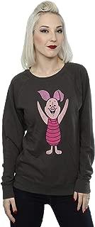 Women's Classic Piglet Sweatshirt