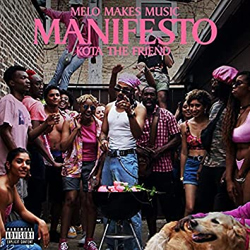 Manifesto (Remix)