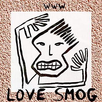 Love Smog