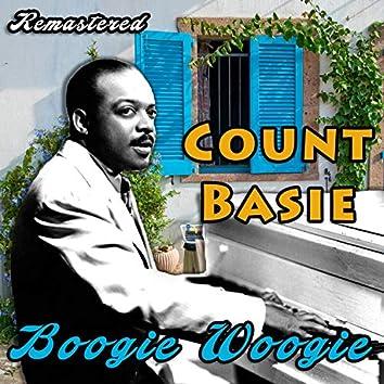 Boogie Woogie (Remastered)