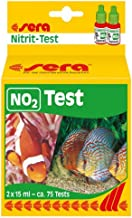 Sera Test de Nitrito (NO2) 15 ml