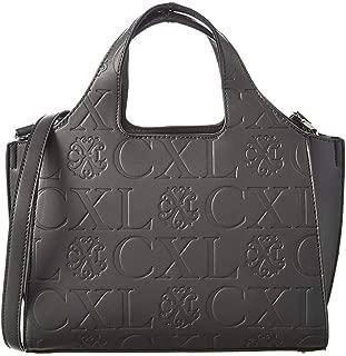 CXL by Christian Lacroix Womens Handbag