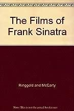 The Films of Frank Sinatra