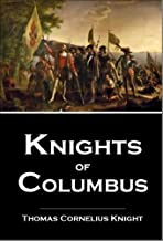 Best knights of columbus ritual book Reviews