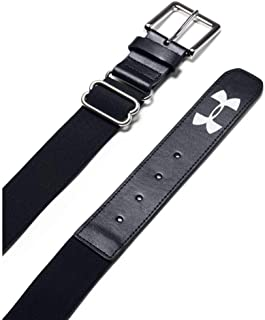 Men's Baseball Belt