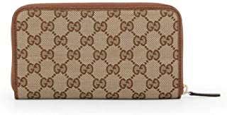 Amazon.es: Gucci - Carteras y monederos / Accesorios: Equipaje