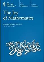 the joy of mathematics dvd