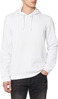 Koton Erkek Sweatshirt Sweatshirt Erkek