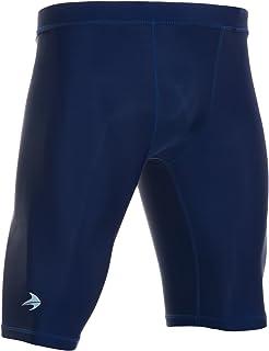 CompressionZ Men's Compression Shorts - Professional...