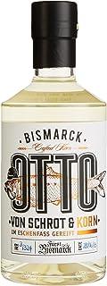 Fürst Bismarck Otto Craft Korn im Eschenfass 1 x 0.5 l