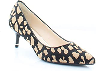 Kenneth Cole New York Morgan Women's Heels