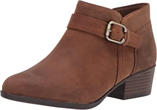 Clarks Adreena Ease womens Ankle Boot