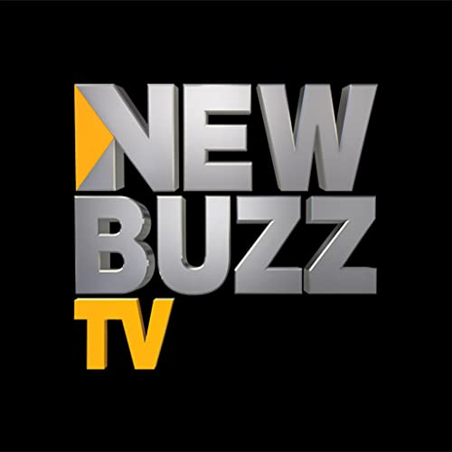 New Buzz TV