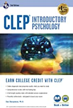 Best ap psychology textbook Reviews