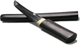 big japanese sword