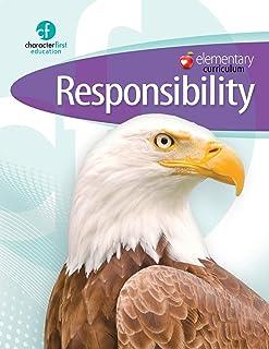 Elementary Curriculum Responsibility