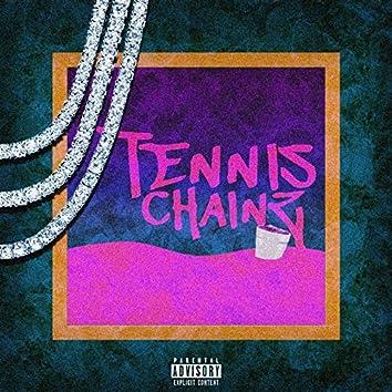Tennis Chainz