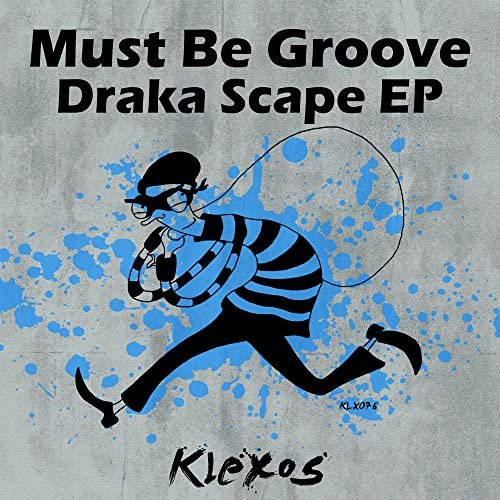 Must Be Groove