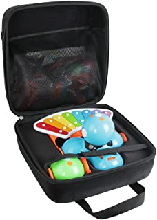 Best dash and dot wonder pack Reviews