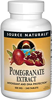 Best pomegranate fruit extract benefits Reviews