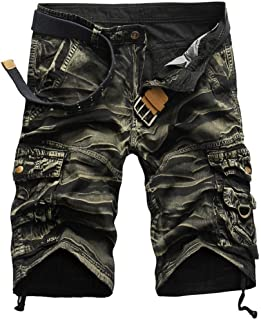 Clothing Work Trousers Work Bag Working Beach Casual Random Modern Shorts Shorts Men to Men Work Shorts Professionel Very ...