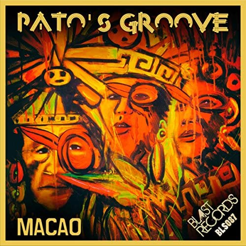 Pato's Groove