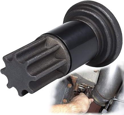 Raybestos H10377 Professional Grade Drum Brake Shoe Return Spring