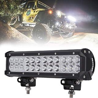 ,Scrambler 500 4x4 ,Sportsman 500 4x4 HO N2 H2607 Three Prong Headlight Bulb 12V 30W Fits Polaris Scrambler 500 2x4 ,Trail Boss 330 /& Xpedition 425 97-09 01-02 03, 05 /& 08-09 00-02 07