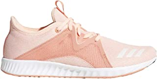Edge Lux 2 Coral/White X-Trainer Shoes (AQ0055)