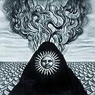 Magma (Vinyl w/Digital Download)