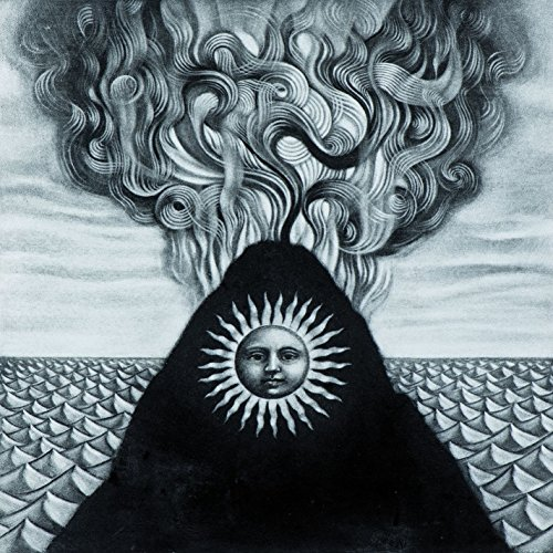 Magma (2 LP)