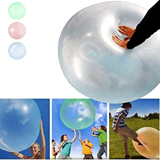 Amazon.es: bubble