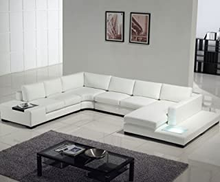 natuzzi editions sectional