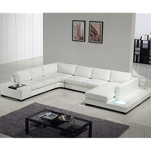 Muebles Para La Sala: Amazon.com