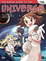 The Manga Guide to the Universe (Manga Guide To...)